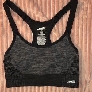 Women's Avia High Impact Sports bra Size Medium